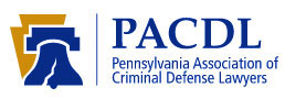 pacdl logo